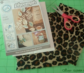 Phoomph Eyeglasses Case How To 1