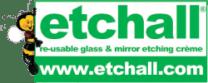 etchall logo