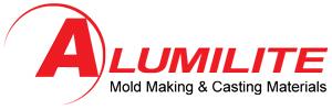 Alumilite Logo