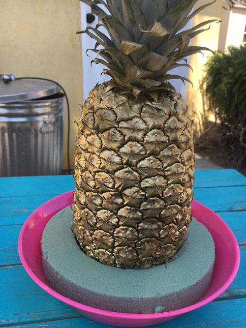 golden-pineapple-how-3