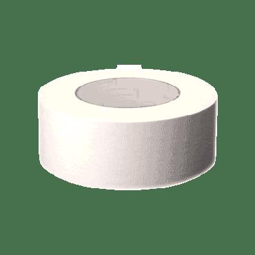 JudiKins Mosaic Tape