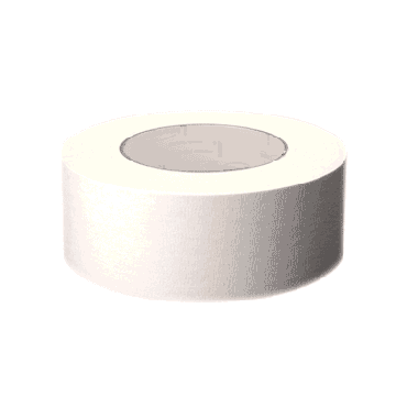 JudiKin's Mosaic Tape