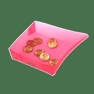 JudiKin's Tiny Trays