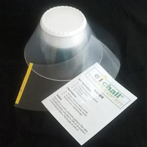 etchall Lighten Up LED Lamp Kit