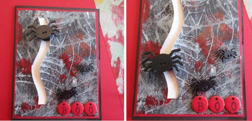 Spider Slider How 13
