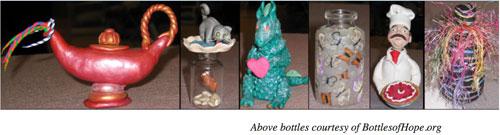 Bottles of Hope 4