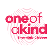 The One Of A Kind Spring Show Returns To The Mart April 26 – 28