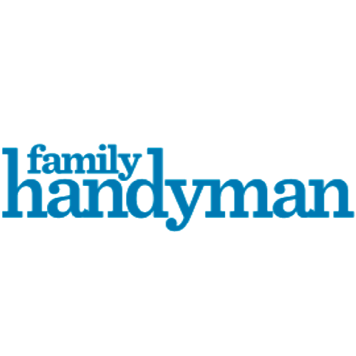 "Trusted Media Brands Launches ""Family Handyman Insider"" Membership Program"