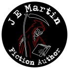 horror fiction books