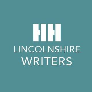 Lincolnshire writers