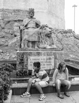 Spain Blog-09102