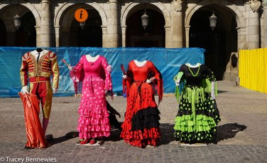 Spain Blog 2-09612
