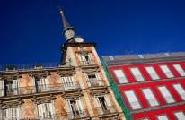 Spain Blog 2-09613
