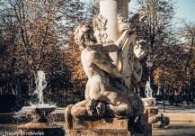 Spain Blog 2-09652