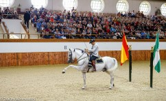 Spain Blog 3-09421