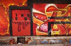 Street Art Blog-18