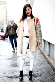 Milan-Fashion-Week-Street-Style-Fall-2013 (2)