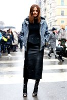 Milan-Fashion-Week-Street-Style-Fall-2013 (6)