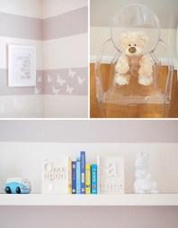chambre-pour-bebe-grise-et-blanche-3