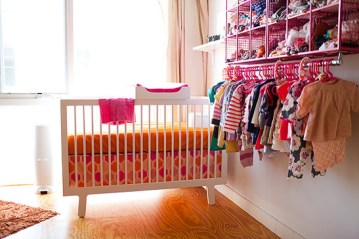 pops-of-color-nursery-13