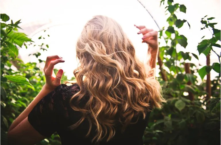 How To Choose a Hair Stylist in Joplin MO