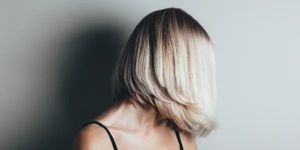 New Year, New Hair in Joplin, MO by When Hairy Met Cindy