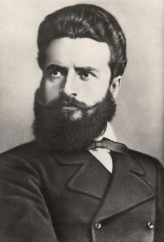 The iconic photo of Hristo Botev. Photo: http://www.nasimo.org/news/id/1