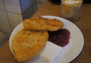Photo: https://coffeeroom409.com/2015/04/09/sofia-short-report/