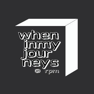 wheninmyjourneys logo
