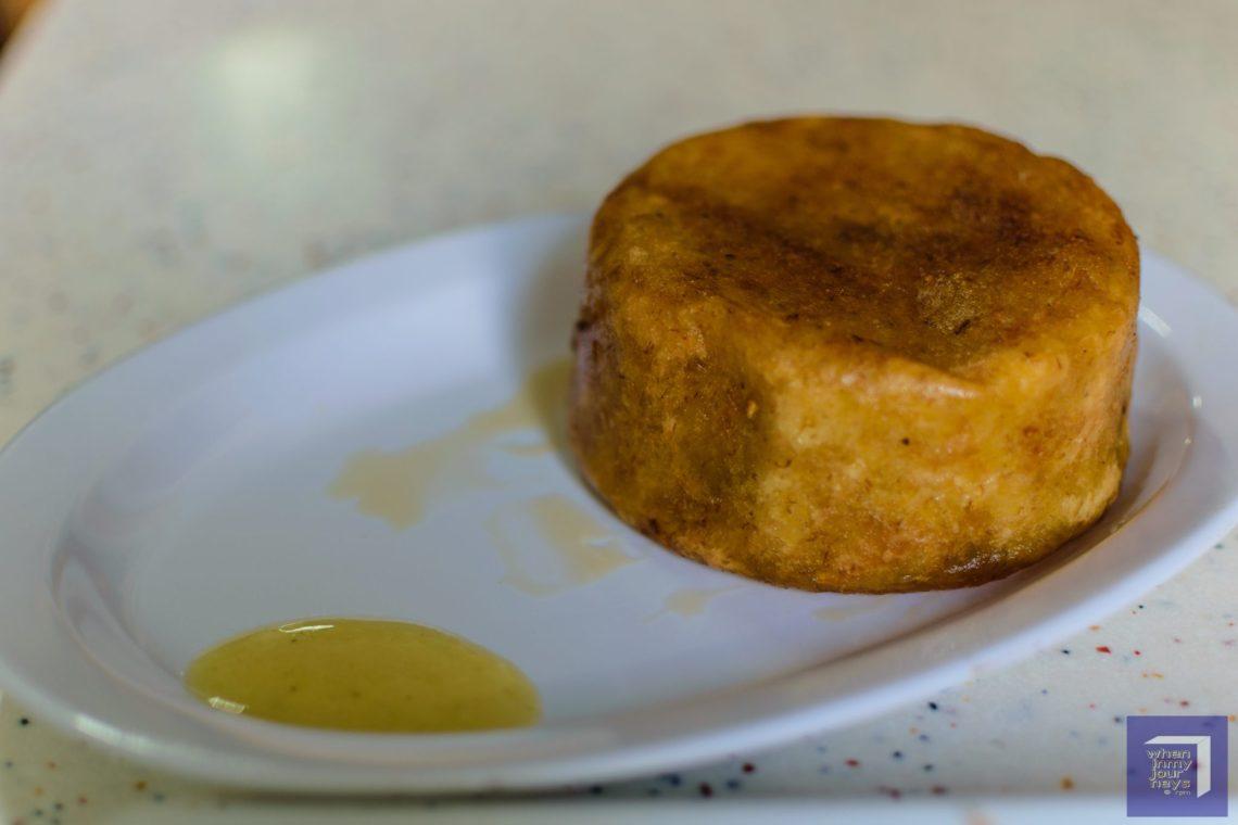 El Jibarito Restaurante 9