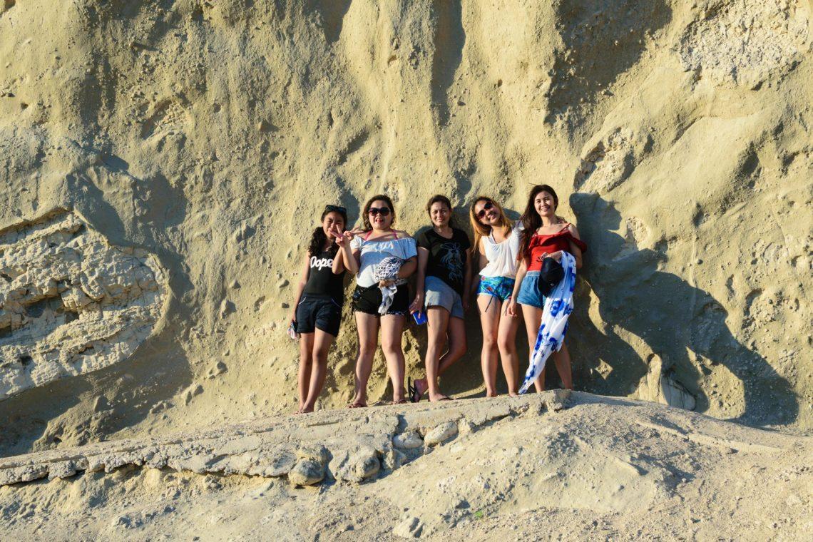Tingloy Batangas Masasa Beach 9