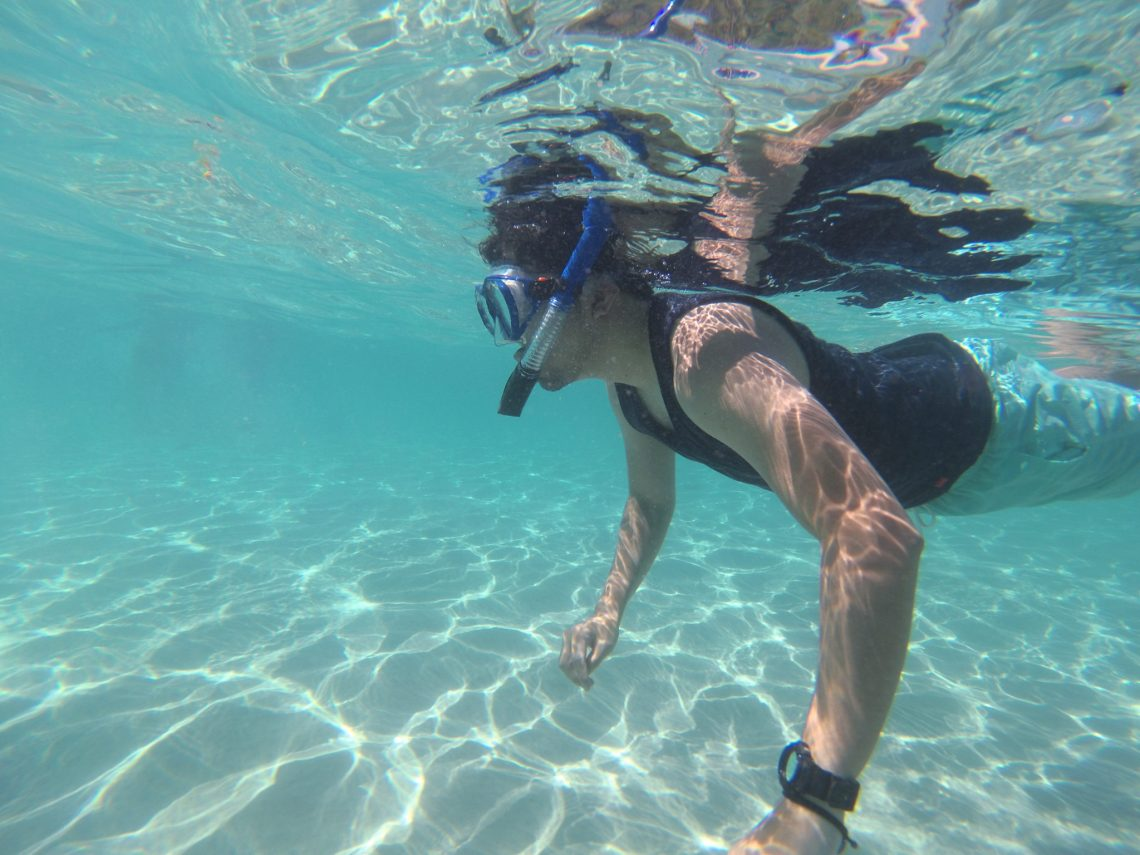 Tingloy Batangas Masasa Beach 18
