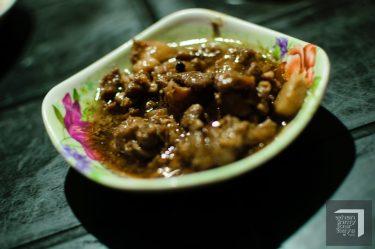 Liliw Laguna Kuya Bal's Chao Fan 19