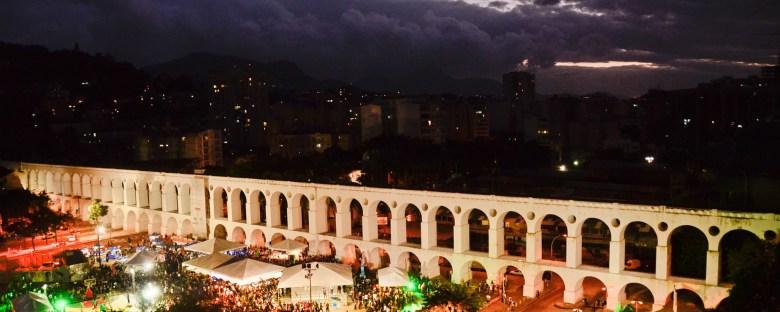 Arcos-da-Lapa-Imagens-Rio-de-Janeiro