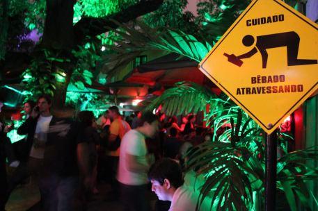 bar bukowski rock rio