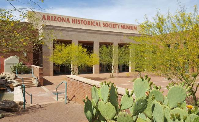 8 Things To Do In Tempe