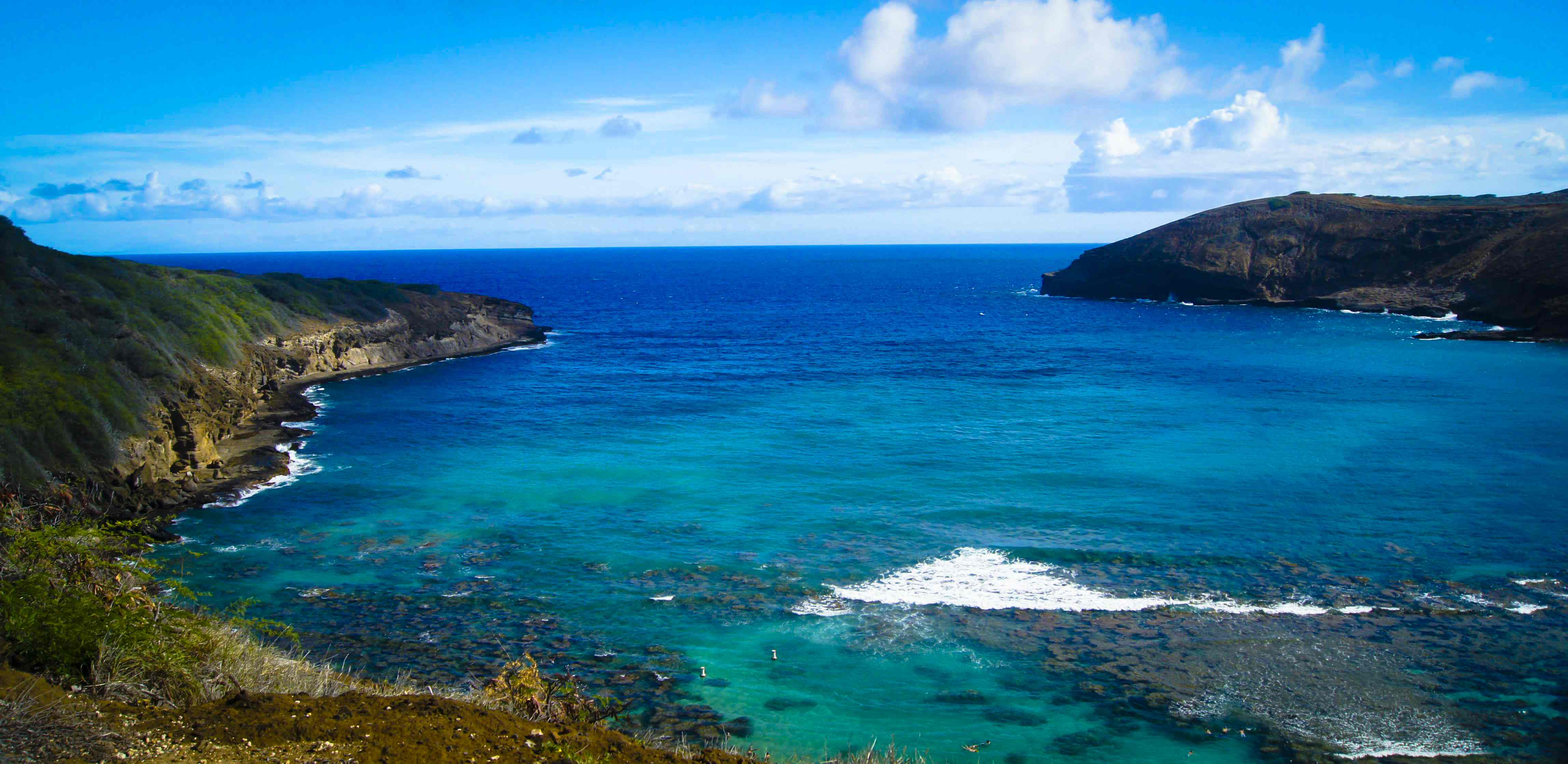 Do You Know These 10 Awesome Facts About Hawaii