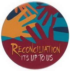 Image result for day of reconciliation 2016