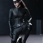 catwoman14