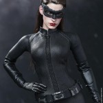 catwoman8
