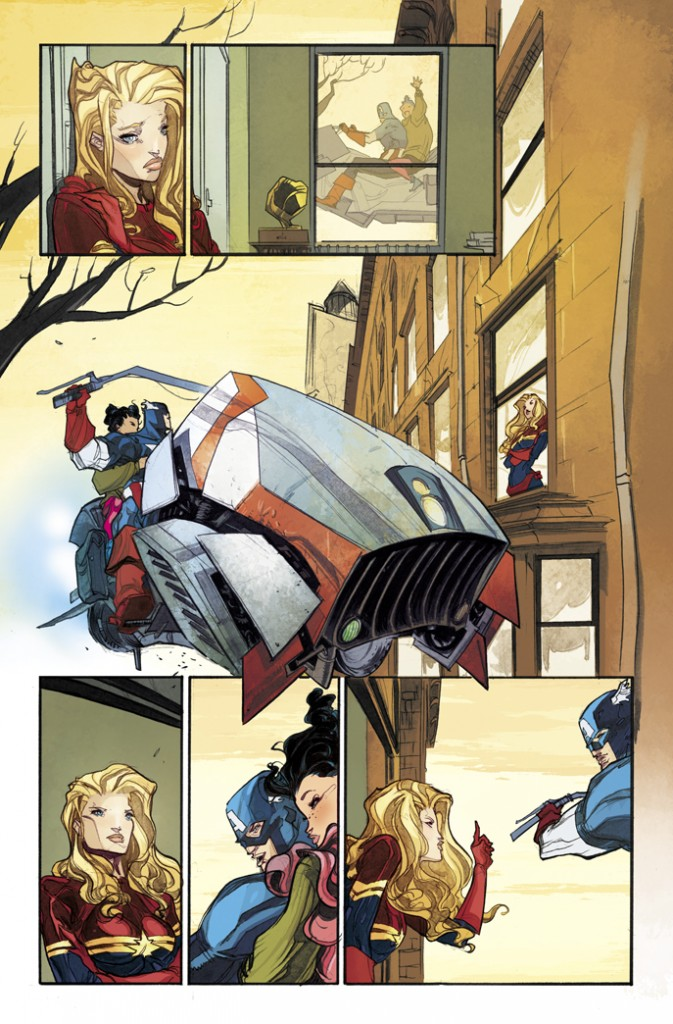CaptainMarvel_10_Preview3