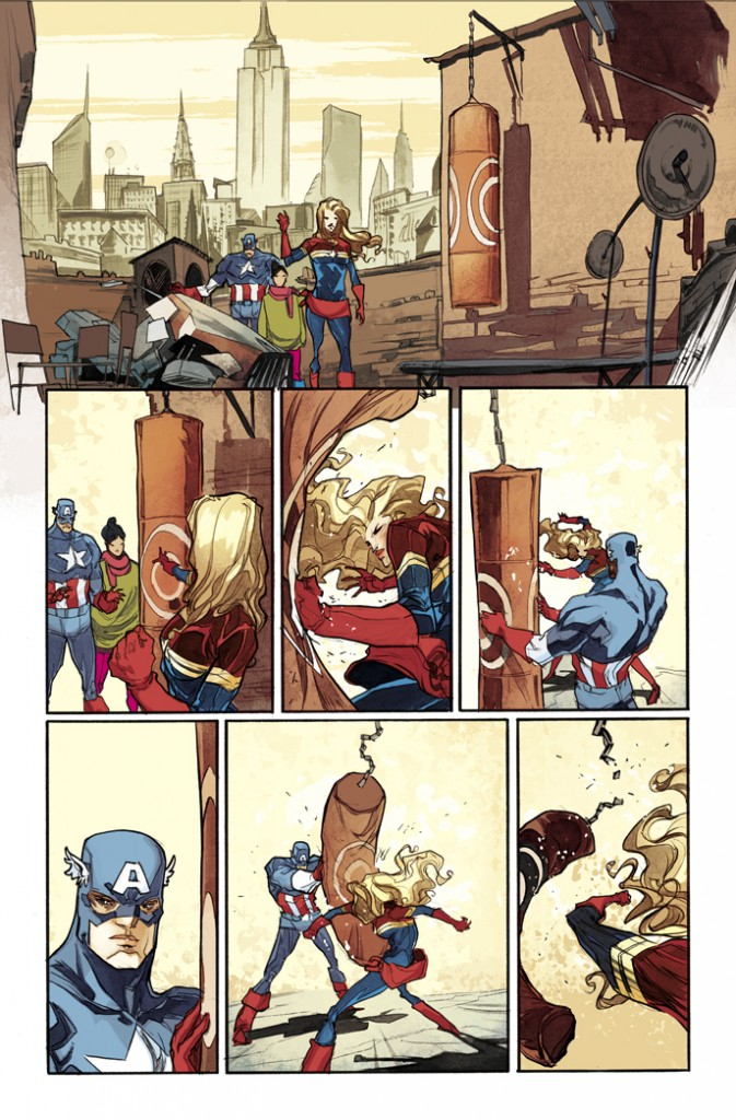 CaptainMarvel_10_Preview4