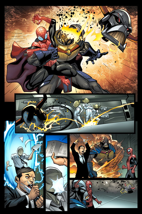 AvengingSpiderMan_17_Preview3