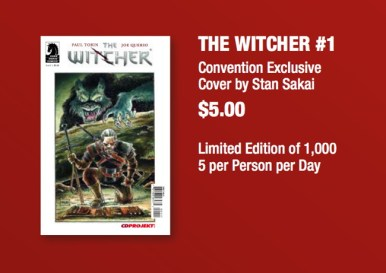 nycc14witcher