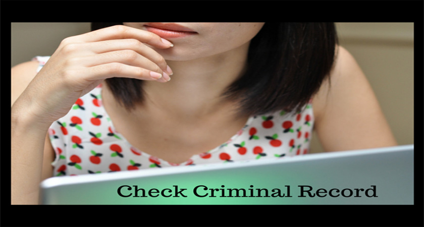 Will a dui Show up on a Background Check before Conviction