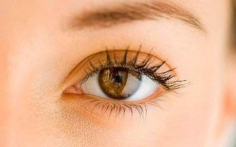 How to Choose a Beverly Hills Eyelid Surgeon