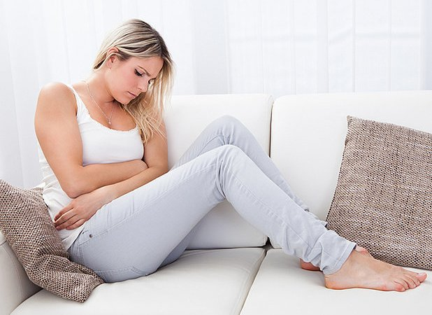 How to stop your periods early with remedies