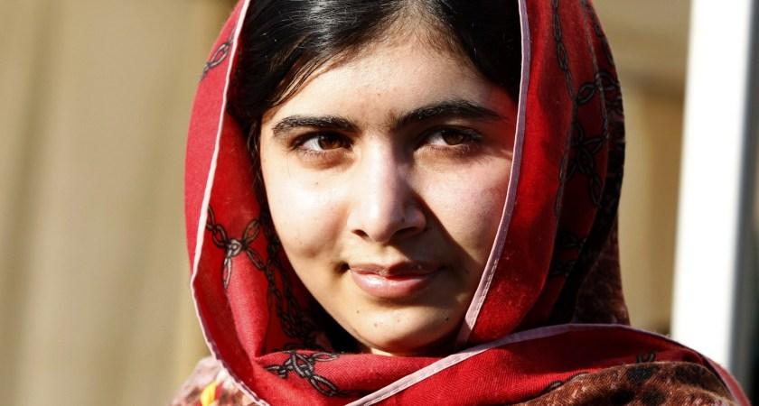 Complete Biography of Malala Yousafzai