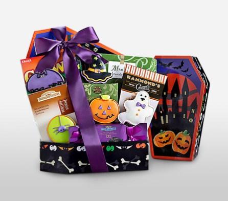 Halloween_Gifts_Hamper