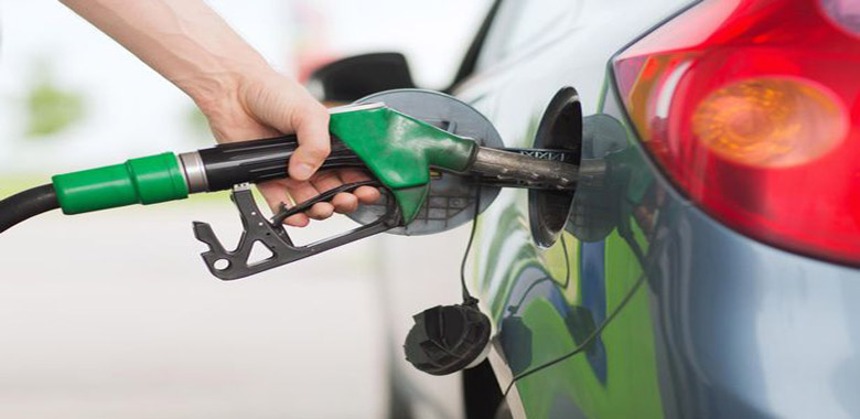 The Risk Of Putting Petrol In a Diesel Car